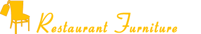 'Restaurant Furniture.Net' from the web at 'http://www.restaurantfurniture.net/skin/frontend/waterlee-boilerplate/default/images/ie8/logo.png'